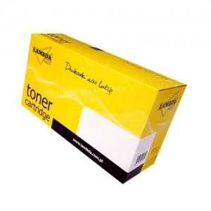 TN-1090, TN1090 brother toner - zamiennik LAMBDA L-BRN1090 - DCP-1622WE, DCP-1623WE, HL-1222WE, HL-1223W