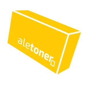 TN-2010 brother toner - zamiennik aletoner AT.BR2010 - HL-2130, HL-2135W, DCP-7055, DCP-7057E